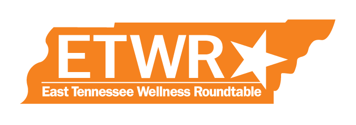 East Tennessee Wellness Roundtable